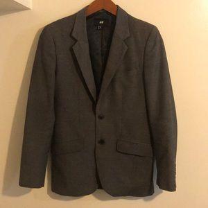HM Suit Jacket/Blazer